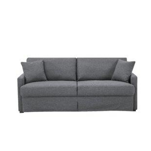 Shop Mabery Sofa by Ebern Designs