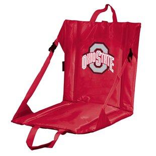 Collegiate Stadium Seat - Ohio State by Logo Brands