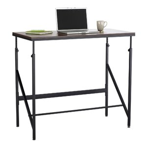 Elevate Standing Desk