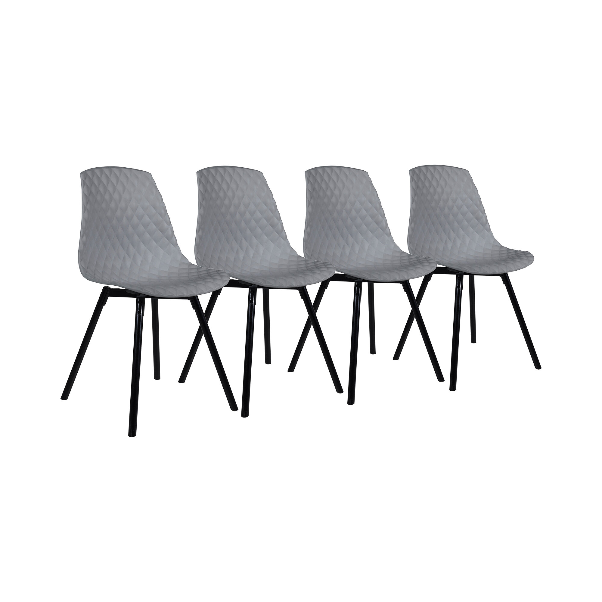 Tenzo Ruby Designer Dining Chair U0026 Reviews | Wayfair.co.uk