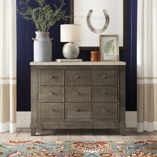 Noreen Chest by Birch Lane™ Heritage