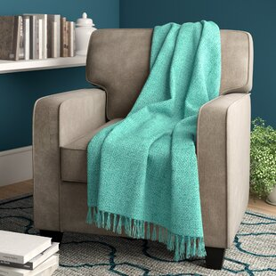 1x Weave Blankets Fringed Sofa Bed Cover Baby Soft Throw Cotton Rug Slipcover Weave Blanket Outstanding Features Smart Home