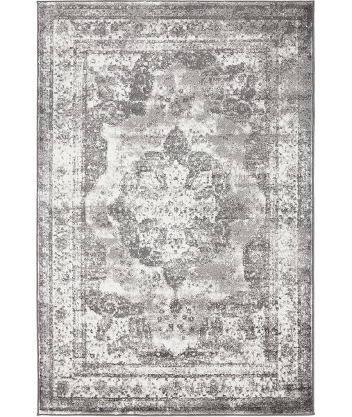 depot n grey rug decorators area x home water the b collection color gray ft flooring rugs