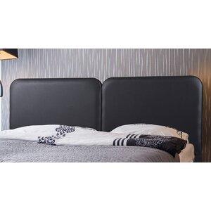 Furniture Design Brands
