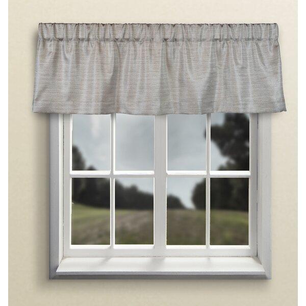 Bathroom Window Treatments Wayfair