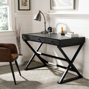 Kiantone Writing Desk
