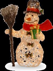 christmas decorations - Pics Of Christmas Decorations