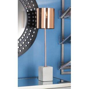 26 Desk Lamp