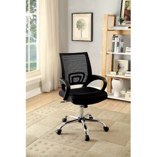 Symple Stuff Mesh Office Chair