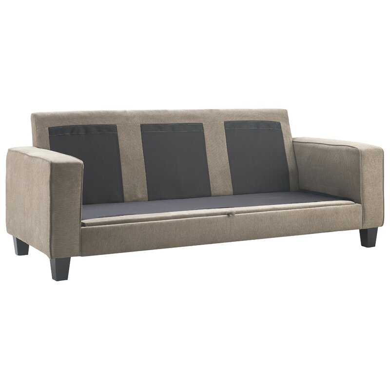 Palisades Standard Sofa Reviews Joss Main