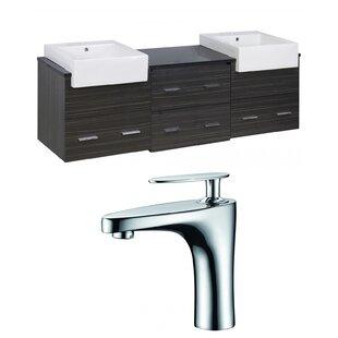 https://secure.img1-fg.wfcdn.com/im/89550552/resize-h310-w310%5Ecompr-r85/2943/29438823/xena-farmhouse-72-double-bathroom-vanity-set.jpg
