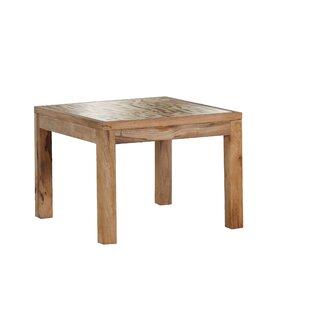 Darlene Coffee Table By Union Rustic
