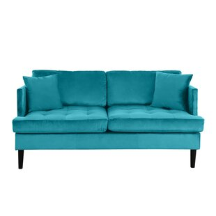 Humphries Loveseat