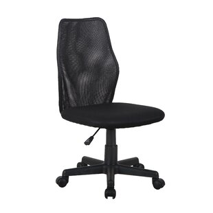 Aphrodite Mesh Task Chair by Ebern Designs Coupon