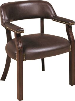 home office arm chair. home office arm chair