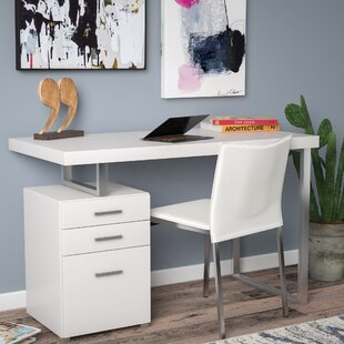 Brayden Studio Pascua Writing Desk