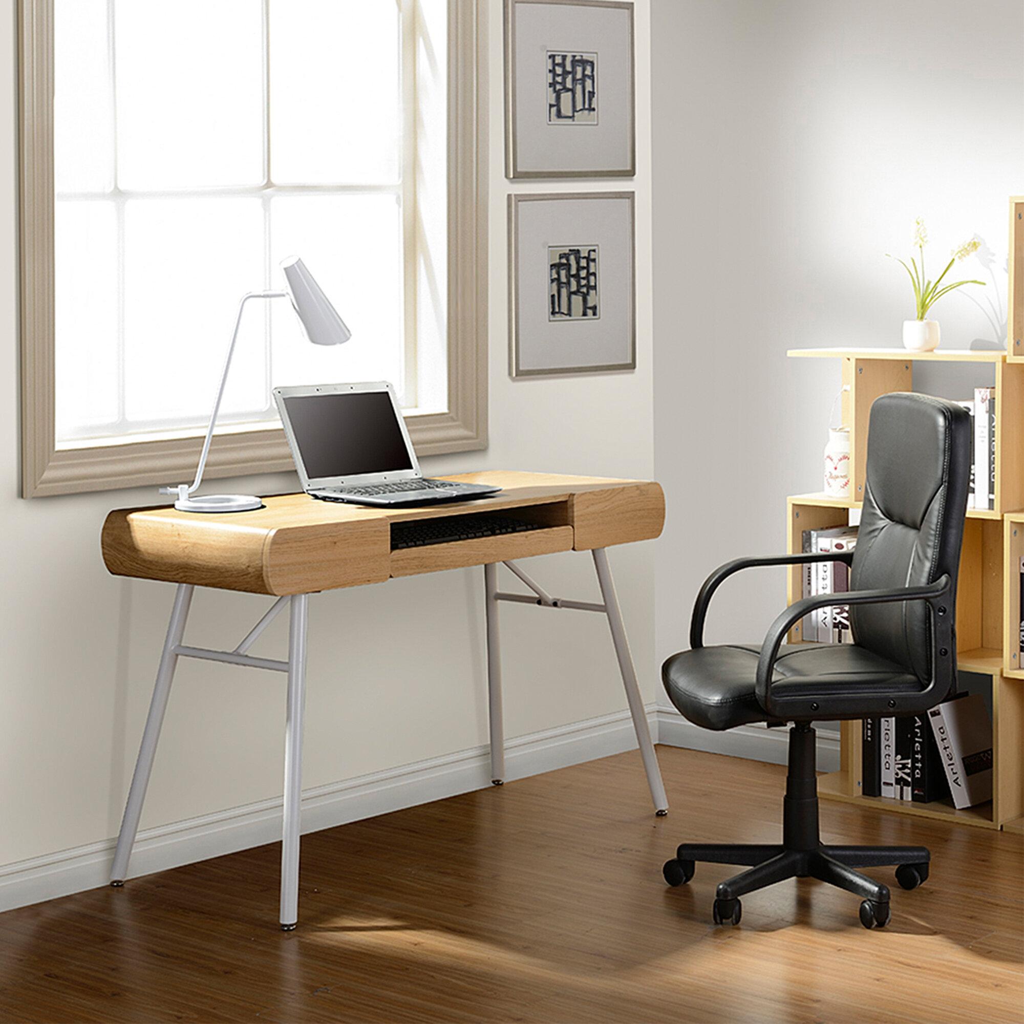 Techni Mobili Computer Desk Reviews