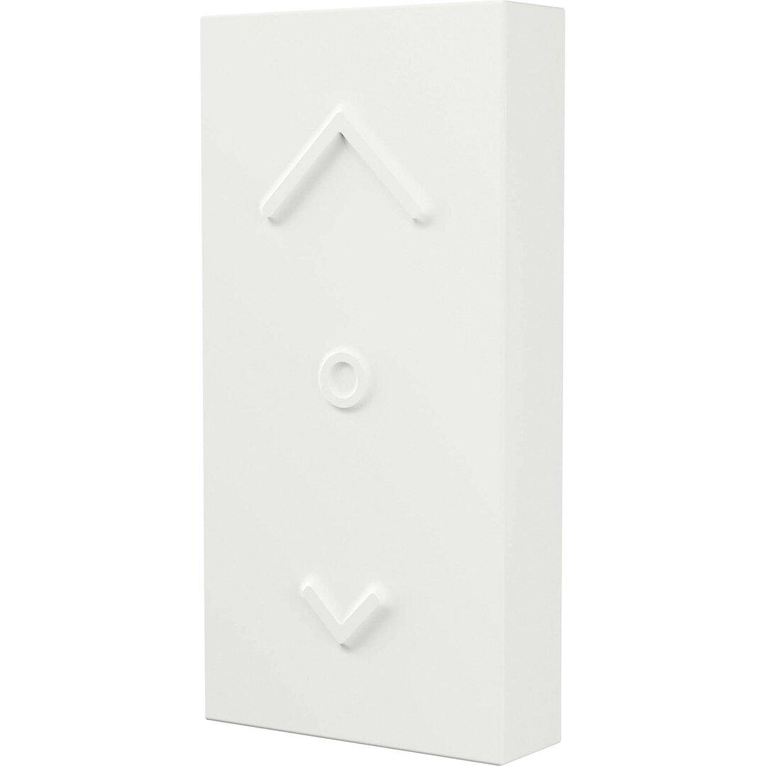 Osram Smart+ Switch MiNI White Light Bulb