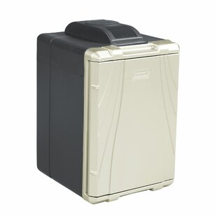 40 Qt. PowerChill™ Thermoelectric Cooler