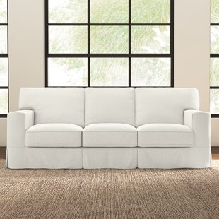 Landon Sofa by Wayfair Custom Upholstery™