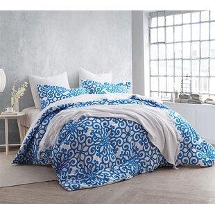 Charbonneau Comforter