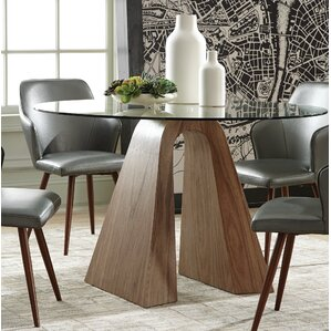 Dining Table by Scott Living