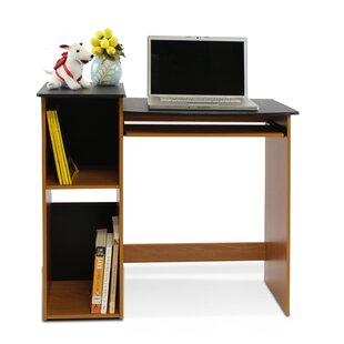 Zipcode Design Royce Multipurpose Computer Desk
