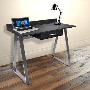 Jakubowicz Writing Desk by Orren Ellis Wonderful