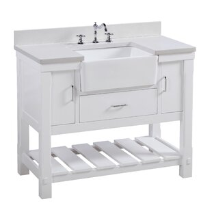 Kitchen Bath Collection Ch..