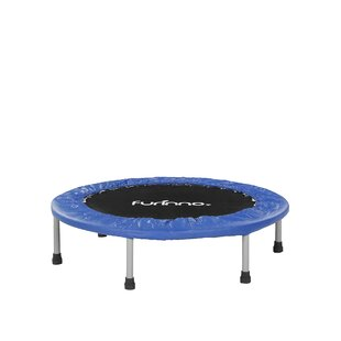 Wash Fitness Trampoline By Freeport Park