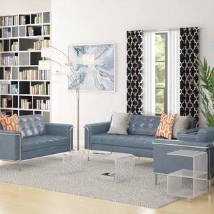 England Furniture Sofa Wayfair