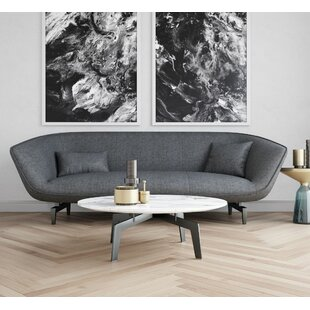 Comer Standard Sofa by Brayden Studio 2019 Sale
