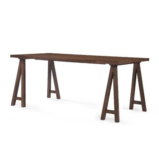 Trent Austin Design Dillon Dining Table