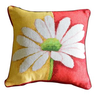 Orlane Decorative Throw Pillow Cover