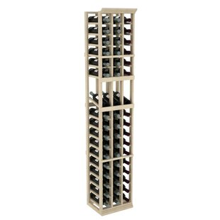 Prestige Series 3 Column Display 51 Bottl..