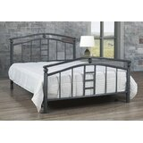 Sawin Platform Bed by Alcott Hill®