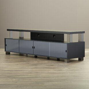 Bukvice 2 Tier TV Stand for TVs up to 75