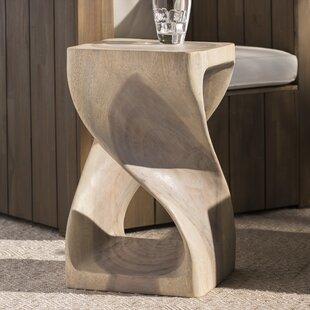 Trent Austin Design Chandl..