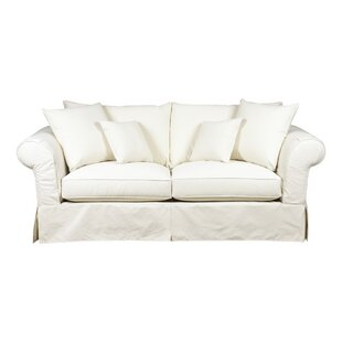 Inexpensive Draper Sofa by Rosecliff Heights Reviews (2019) & Buyer's Guide
