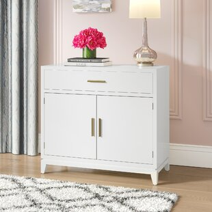 Purchase Nieto 2 Door 1 Drawer Accent Cabinet By Mercer41