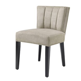 Windhaven Upholstered Dining Chair