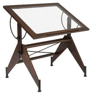 Offex Aries Drafting Table