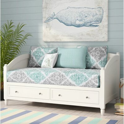 Cusick Twin Daybed