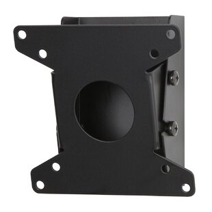 Tilting Wall Mount for 10