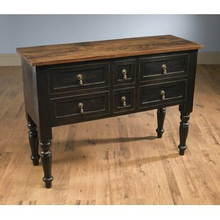 Dierking 6 Drawer Accent Chest by Darby Home Co