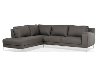 Alsatia Casa Primrose Sectional by Wade Logan