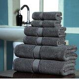 Washcloth Ebern Designs Bath Towels You Ll Love In 2020 Wayfair
