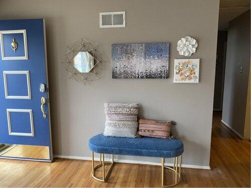 1000 Foyer Design Ideas Wayfair