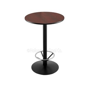 36 Pub Table by Holland Bar Stool Best Choices