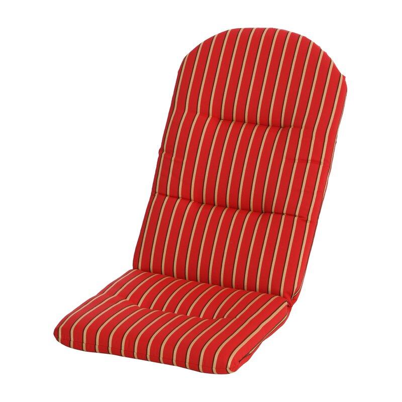 buyers choice phat tommy indoor outdoor sunbrella adirondack chair